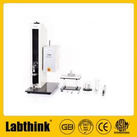 药包材薄膜电子拉力试验机GB/T 1040.5
