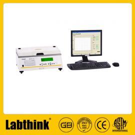 手机屏表面摩擦系数检测仪|MXD-01