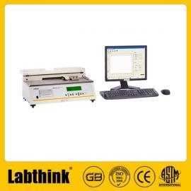 美标摩擦系数测定仪(ASTM D1894)