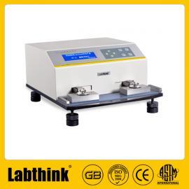 TAPPI T830彩印油墨耐磨试验机,印刷耐磨擦检测仪