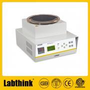锂电池隔膜热缩试验仪RSY-R2