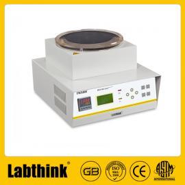 锂电池隔膜的热收缩率试验仪器