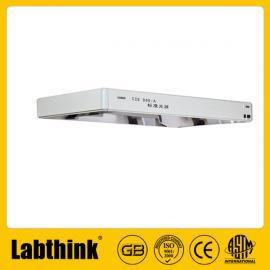 印刷标准光源 标准光源反射式灯光箱 标准对色光源