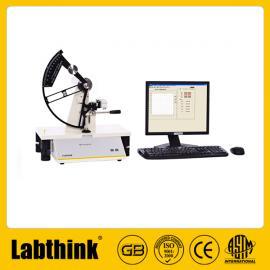 ISO 1974标准纸张撕裂度仪