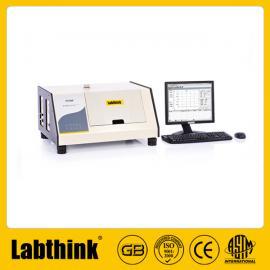 GB1037药包材杯式法透湿性测试仪