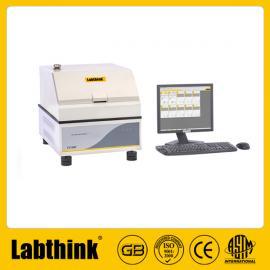 GB/T16928包装透湿测试仪薄膜透湿仪