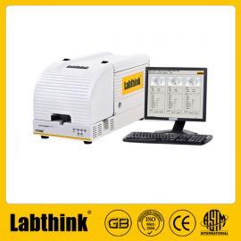 W3/130湿度法水汽透过率测定仪
