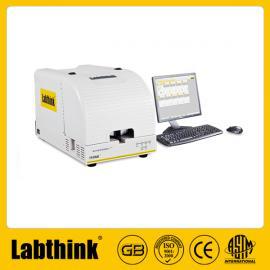 红外法透湿性测试仪|透湿量测试仪|透湿检测仪
