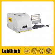 W3/330透湿仪、容器封盖透湿性测试仪