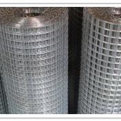 苏州不锈钢电焊网 热镀锌电焊网 改拔丝电焊网