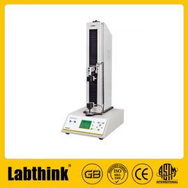 复合膜电子拉力机|智能电子拉力试验机GB/T 1040.4