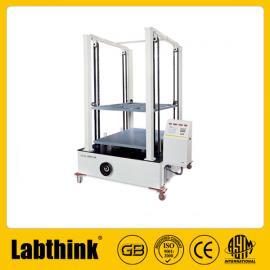 纸箱抗压强度试验机、GB/T 4857.4纸箱堆码试验机