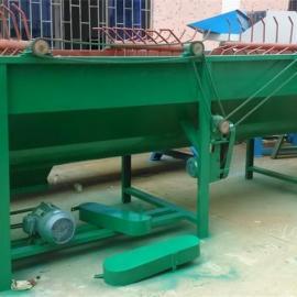 专供河北塑料清洗水槽|不锈钢清洗水槽