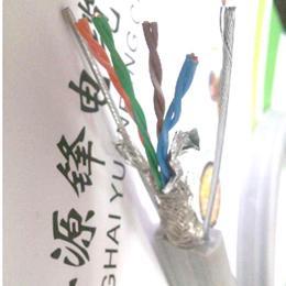 电梯专用网线 电梯用网络线 广州电梯网线批发