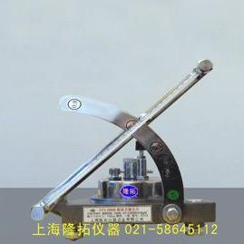 单管倾斜压差计厂家,YYT-2000斜管压力计0.5级