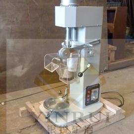 银锐XFD0.75Ⅱ单槽变频浮选机小型实验室浮选机挂槽浮选机