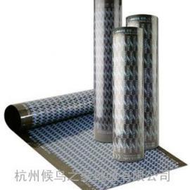 碳纤维高分子电热膜