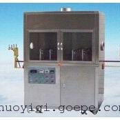 YU8014P电线电缆负载燃烧试验机生产厂家