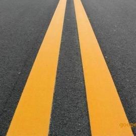 沥青路面施工,沥青路铺张,广州沥青路面