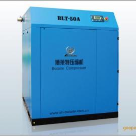 供应空压机|德州空压机|螺杆压缩机|空压机厂家|