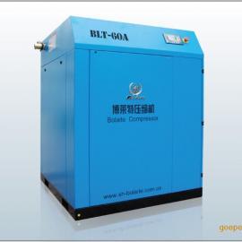 供应离心式空压机|博莱特离心机|济宁供应商|