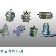 YUNCI磁力泵YD-405GS-AD65-M43