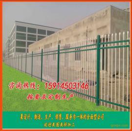 广州小区栏杆/清远阳台栏杆/惠州市政项目部围栏