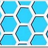 苏州圆孔金属板网 不锈钢冲孔网 5孔10距冲孔网
