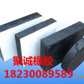 桥梁板式橡胶支座型号 桥梁板式橡胶支座规格 吉林生产厂家