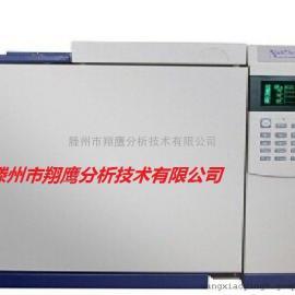 粗苯中微量噻吩的检测用气相色谱仪