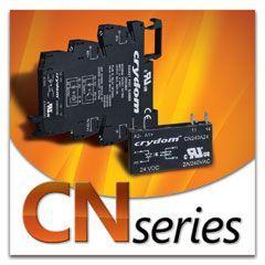 快达直流固态继电器 DRA-CN024D05