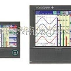 FX1002-4-3-H-A1横河记录仪