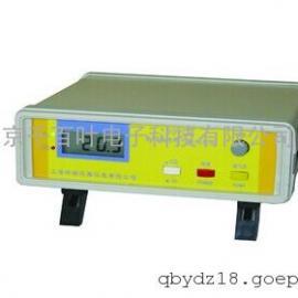 QBY-2、2A气体测定仪