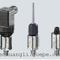 西门子P200系列7MF1565压力变送器