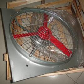 橱窗式排烟风扇,防爆排风扇,防爆换气扇