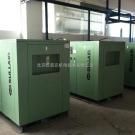 美国寿力空压机 寿力空压机专用油 寿力空压机节能环保