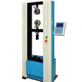 FDF-10KN微控电子万能试验机_材料压缩试验机