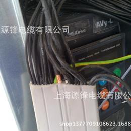 通力电梯原装电梯电缆16*0.75+1*1.5+1P*2*0.5+1C*75 电梯电缆厂�