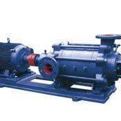50TSWA型多级离心泵