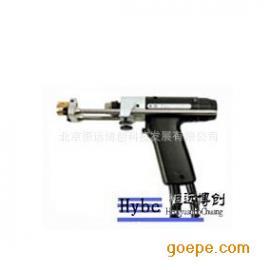 A12拉弧式螺柱焊枪