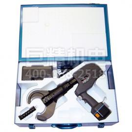 合肥充电式软质切刀 巨精机电 合肥IZUMI充电式软质切刀