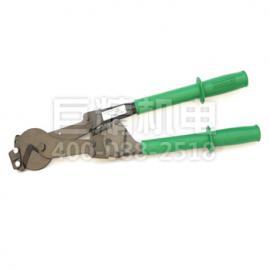 棘轮绞链式硬质切刀 GREENLEE棘轮绞链式硬质切刀