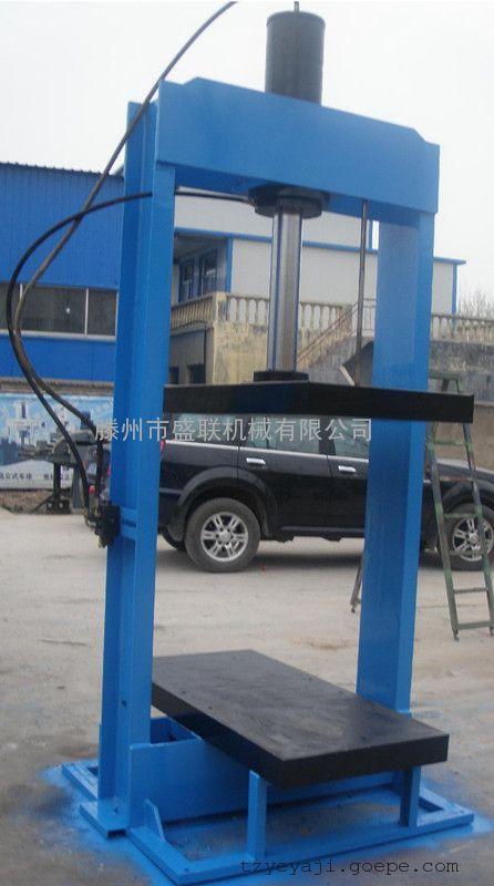 厂家直销移动式工作台亚博极速下注,龙门亚博极速下注