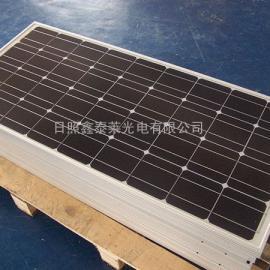 福建太阳能电池板厂家