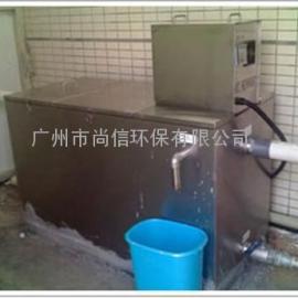 �飧」卧�隔油器    隔油器  油水分�x器