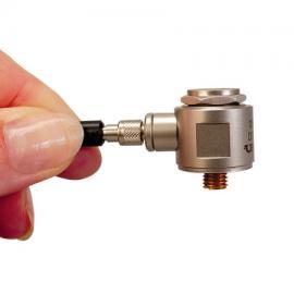 美国omega动态称重传感器 DLC101-100称重传感器