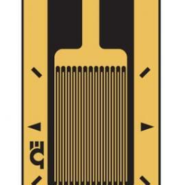 SGD-7/1000-LY41应变片 美国omega精密应变片