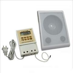 MP3音乐电铃 打铃器