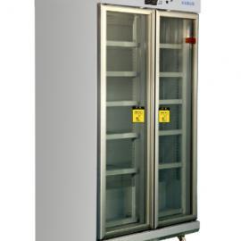 8~20℃药品阴凉箱 YC-1006药品阴凉箱