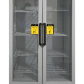 澳柯玛药品阴凉箱价格 YC-626药品阴凉箱价格